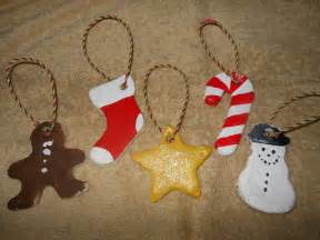 keeping busy on a budget ornaments teresa chalmers