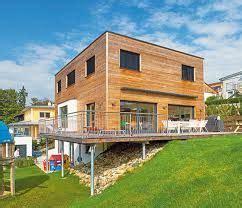 Terrasse Bauen Ein Deck Auf Stelzen by Image Result For Terrasse Auf Stelzen Am Hang Terrasse