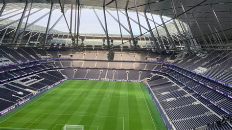 Tottenham hotspur football club, commonly referred to as tottenham (/ˈtɒtənəm/) or spurs, is an english professional football club in tottenham, london, that competes in the premier league. Deadline Day drama at Spurs as club signs new builder - U ...