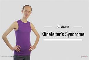 All About Klinefelter U0026 39 S Syndrome