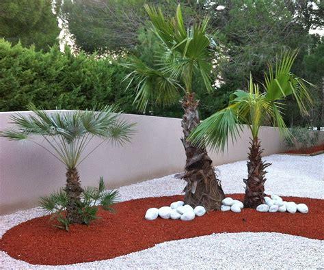 Amenagement Jardin Avec Gravier Amenagement Gravier Jardin Am 233 Nagement Paysager Devant