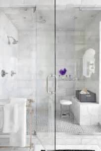 Cultured Marble Shower Surround Gallery