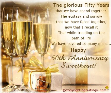 anniversary quotes  sayings quotesgram