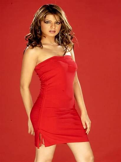 Soni Mamta Gujarati Actress Coco Jambo Ni