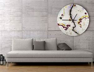 unique modern wall art and decor decorspotnet With unique wall art