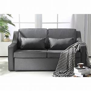 Sofa bed with wheels best sleeper sofa beds designs ideas for Sofa bed with wheels