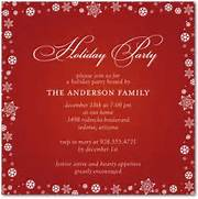 Free Picture Photography Download Portrait Gallery Christmas Invitation Templates Sample Invitations Farewell Party Invitation Template Free Downloads Australia Party Invitation Templates