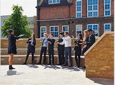 Morpeth School, London, UK Musical Futures