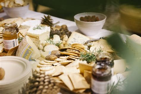 grazing table catering wedding food ideas sydney