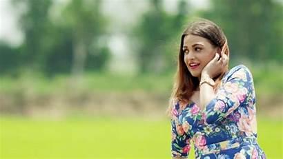 Wallpapers Khurana Himanshi Background Punjabi 1080p Bollywood