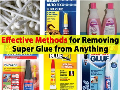 Effective Methods For Removing Super Glue From Anything How To Clean Heavy Traffic Areas Carpet Get Out Wine Stains From Grease Of Kennedy Carpets Panama Red On The King Prussia Bcf Polyester Cleaner Ratings Consumer Reports