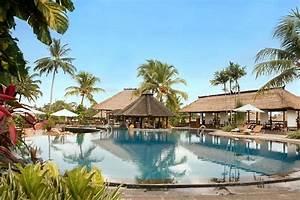 Bali Hotel Luxe : h tel 5 toiles bali 12 h tels de luxe bali avec unmonde ~ Zukunftsfamilie.com Idées de Décoration