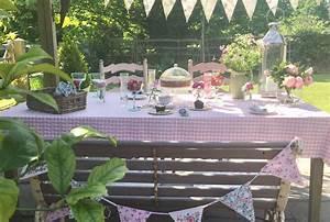Laura Ashley Garden : laura ashley garden furniture zandalusnet part 7 ~ Sanjose-hotels-ca.com Haus und Dekorationen