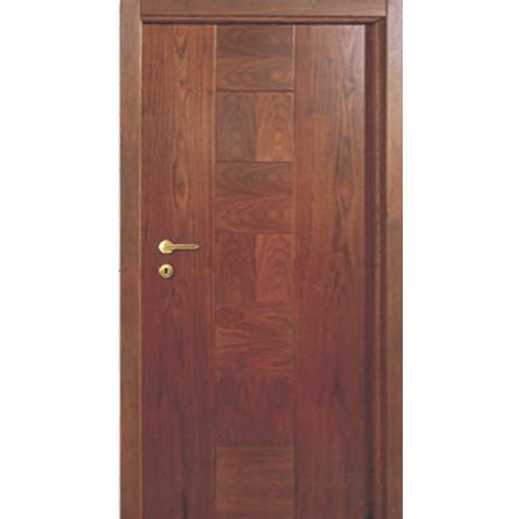 Flush Door by Entry Doors Wood Wooden Flush Door Rs 3000