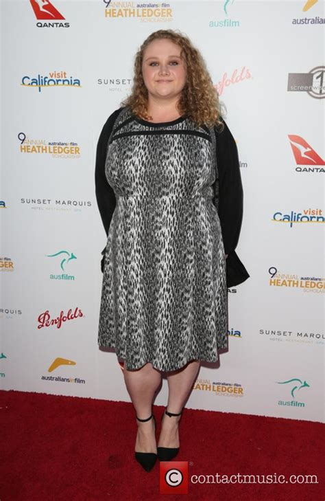 danielle macdonald mother danielle macdonald news photos and videos