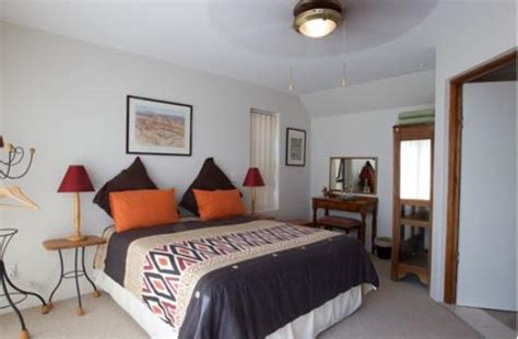 Panorama Guest House  Updated 2018 Guesthouse Reviews
