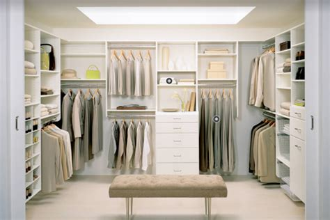 change ta chambre dressing ul soluţii pentru casa ta