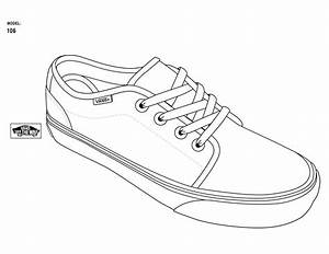 best photos of blank shoe template air jordan shoe blank With shoe drawing template