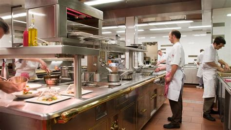 la matelote visgerechten restaurant boulogne sur mer 62200