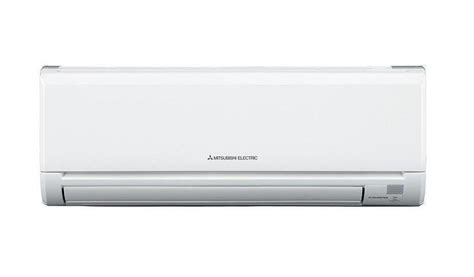Best Mitsubishi Msz-ge80kit Air Conditioner Prices In