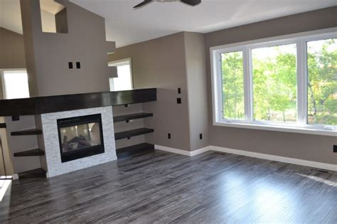 gray wood flooring room design laminate flooring pictures of living rooms modern house