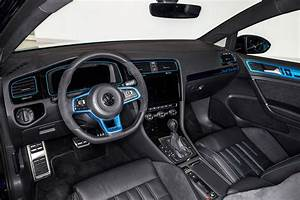Golf First Edition 2017 : amped up vw golf gti first decade goes hybrid for w rthersee 2017 by car magazine ~ Medecine-chirurgie-esthetiques.com Avis de Voitures