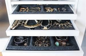 Ikea Pax Schublade : ikea 12 er set aufbewahrungsboxen skubb zw lf kisten regaleins tze je 4 st ck in 3 versch ~ Eleganceandgraceweddings.com Haus und Dekorationen