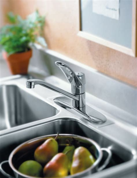 faucet com 7445 in chrome by moen