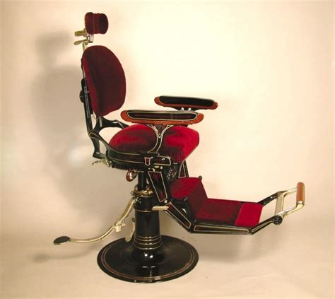 dental furniture collect anitques