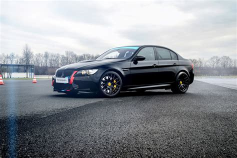 Design Bmw by Mr Car Design Releases Tuned Bmw M3 E90 Clubsport