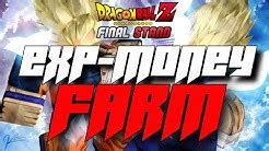 Log in to add custom notes to this or any other game. Roblox Dragon Ball Z Final Stand Hack Money | Free Robux ...