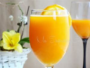 Jus De Fruit Maison Avec Blender : jus d 39 orange et carottes le blog cuisine de samar ~ Medecine-chirurgie-esthetiques.com Avis de Voitures