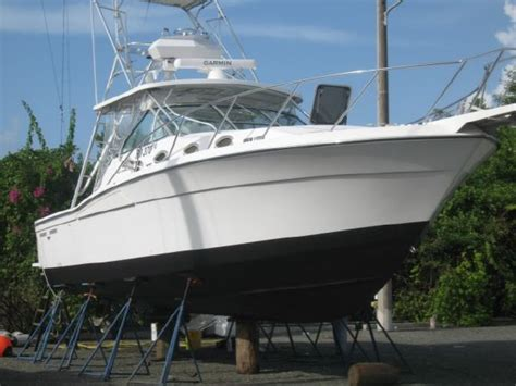 Catamaran For Sale Jamaica by Used Boats For Sale In Jamaica Boats