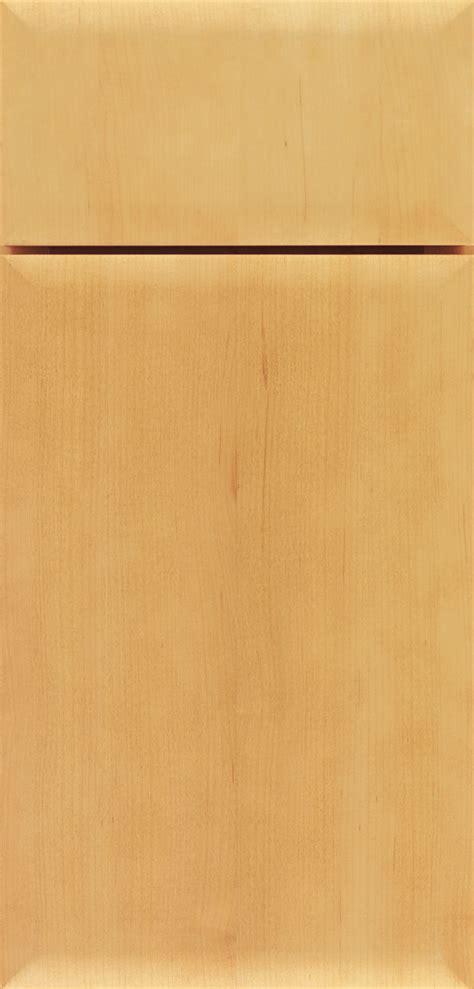 Pennison Slab Cabinet Doors   Omega Cabinetry
