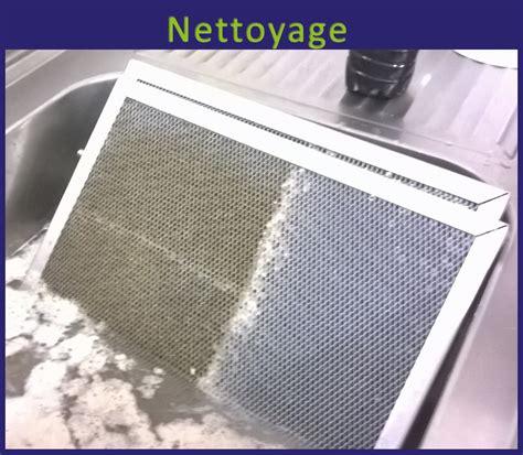 nettoyage cuisine professionnelle nettoyage et dégraissage de hotte de cuisine