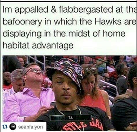 Ti Meme - all eyez on memes the lil b curse joe budden softball fun hiphopdx