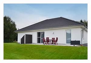 Haus Ohne Keller Erfahrungen : bungalow haus bauen dennert haus preise bungalow haus ~ Lizthompson.info Haus und Dekorationen