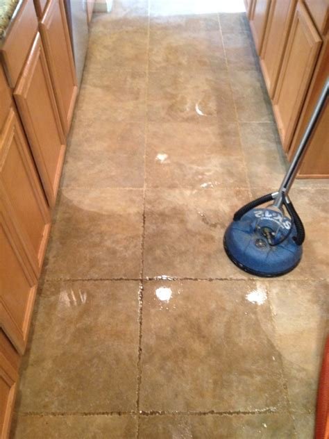 cleaning solutions carpet tile cleaning 22 photos 19