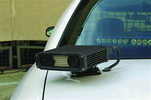 Data Trackers: License Plate Scanning Technology Raises ...