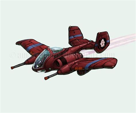 246 best images about crimson skies pc on lego ship the personal and lego