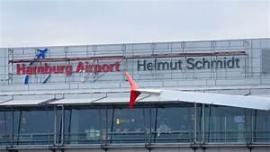 Webcam Flughafen Hamburg : hamburg flughafen wegen personen im rollfeld kurzzeitig gesperrt spiegel online ~ Orissabook.com Haus und Dekorationen