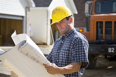 5 Questions You Should Ask Before Hiring A General Contractor. How To Get Rid Of White Ants. Small Business Incorporation. Voip Residential Phone Service. Cheap Long Distance Moving Cpe Credits Cissp. Airframe And Power Plant High Interest Saving. Entertainment Management Degree. Garage Door Manufacturers Residential. Do Sprint Phones Have Sim Cards