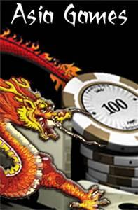 Азиатские игры – лучшие онлайн казино и бонусы 2018