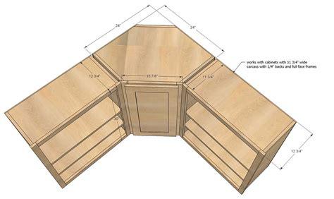corner kitchen sink dimensions corner kitchen sink dimensions design interior design ideas 5850