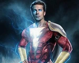 8, best, upcoming, superhero, movies, of, 2019