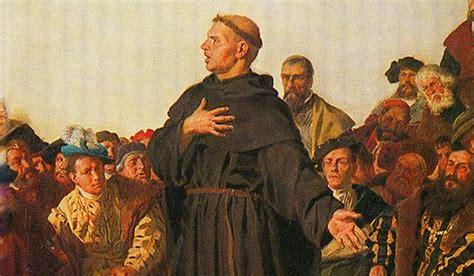 spark  lit  reformation celebrating  years