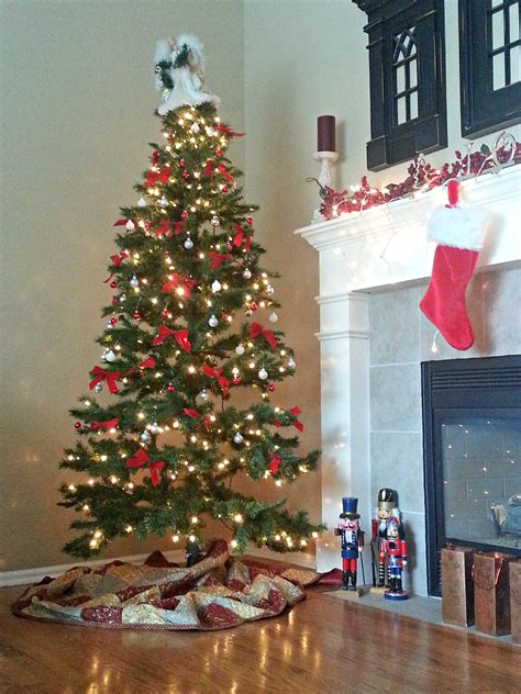 christmas tree recycling in highlands ranch real estate