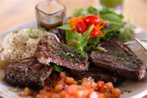 green kitchen orlando green kitchen orlando restaurant bewertungen 1422