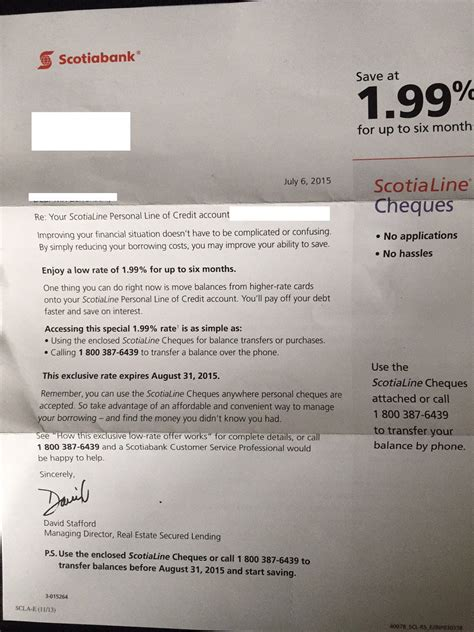 We did not find results for: Scotiabank Balance Transfer - MyCheckWeb.Com