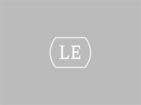 Einfamilienhaus Restauriertes Gartentor by Los Angeles Villen Und Luxusimmobilien Zu Verkaufen